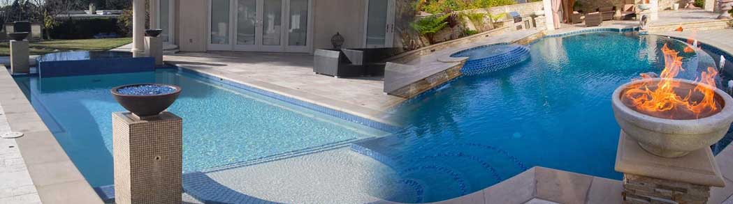 Swimming Pool Contractors Manufacturer Installers In Dubai Abu Dhabi Sharjah And Uae