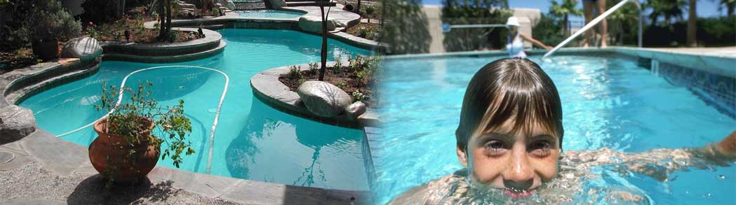 Swimming pool contractors manufacturer installers in - Swimming pool construction companies in uae ...